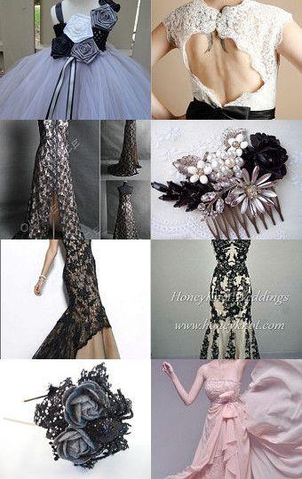 beautiful wedding ideas --Pinned with TreasuryPin.com