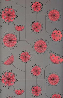 wallpaper (Miss Print)