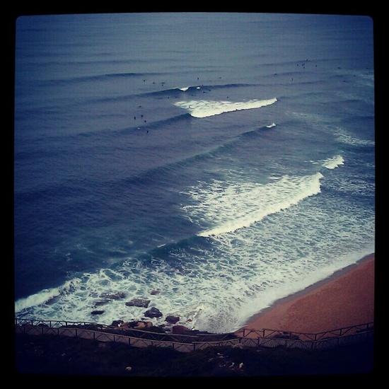 #secretosbeach #handmade #surfbag #barcelona #longboard #surf #surfing