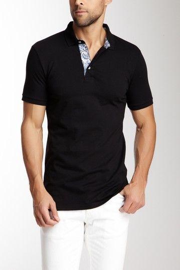 SUPER LOVE this shirt!!