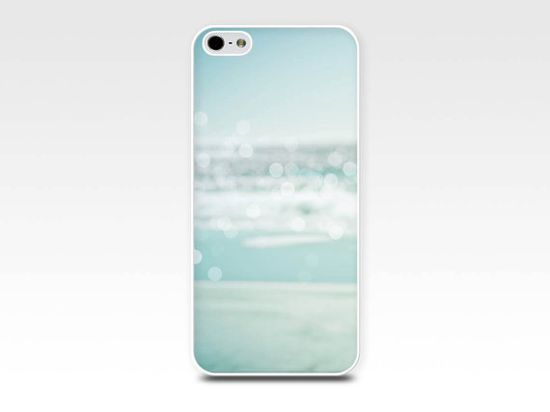 iphone 5s case nautical bokeh iphone case iphone by mylittlepixels