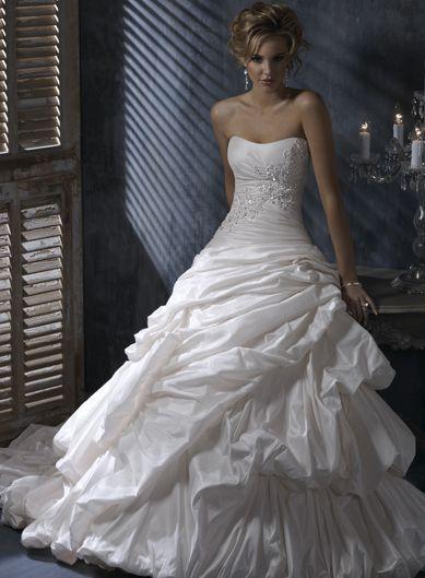 ball gown bridal gowns,ball gown bridal gowns,ball gown bridal gowns