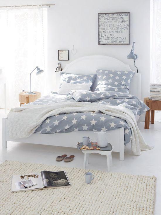 ? Bedroom