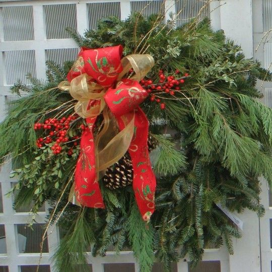 Holiday Event Naperville, IL #Kids #Events