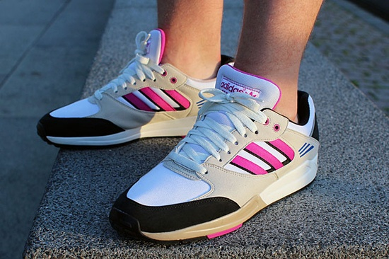 adidas ZX 500 Weave Summer 2014 Releases