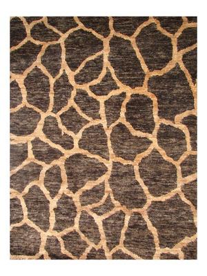 on Gilt - Sahara Handmade Rug