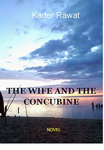 THE WIFE AND THE CON