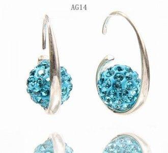 eozy jewelry
