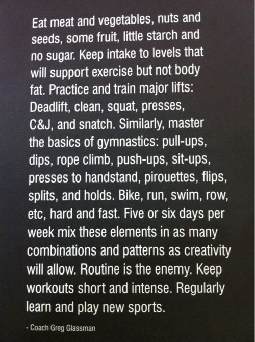 Some thoughts. #Inspiration. #Weight_loss #Workout #Fitness