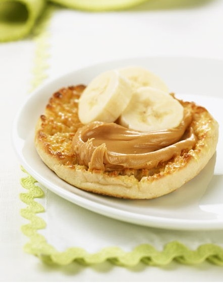 10 healthy recipes to balance your sweet tooth! @BrightNest Blog