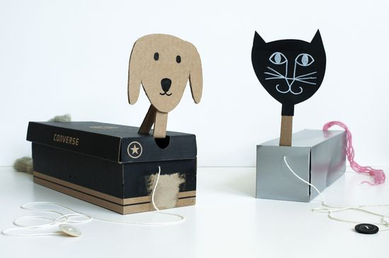 Made by Joel » New Craft for LMNOP Magazine – Box Pull Toys