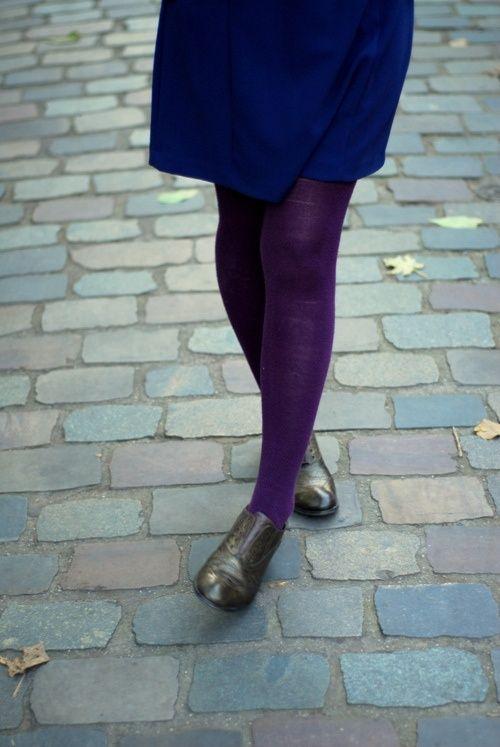 my shoes #girl shoes #girl fashion shoes #fashion shoes