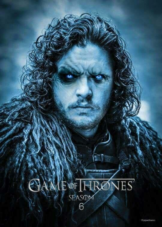 47 Game Of Trolls Ideas A Song Of Ice And Fire Gameofthrones Game Of Thrones Art