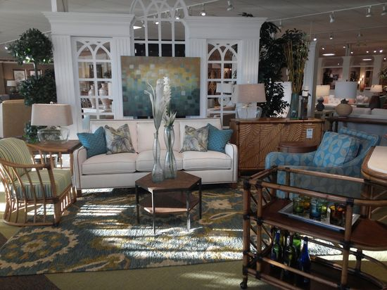 Kalin Home Furnishings shopkalin on Pinterest
