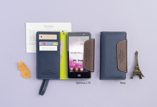 What an awesome iPhone case and cute to boot!