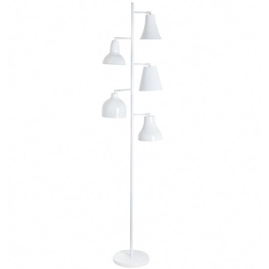 Dutch by Design floor lamp