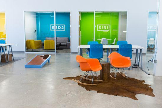 office furniture now! (furniturenow) on pinterest