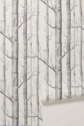 anthropology + wallpaper #wallpaper wallpaper