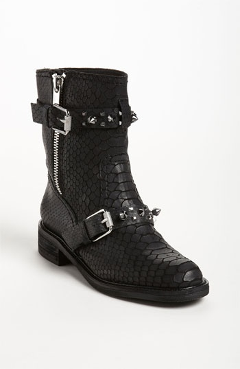 Sam Edelman 'Adele' Boot