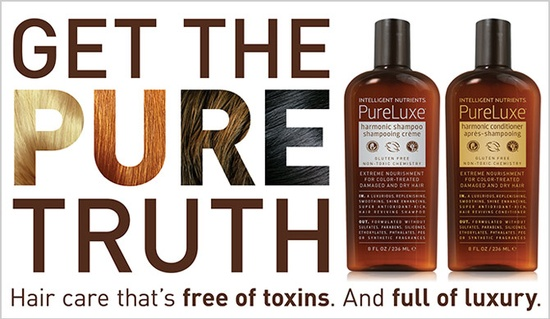 Products - Intelligent Nutrients Certified Organic Health and BeautyIntelligent Nutrients
