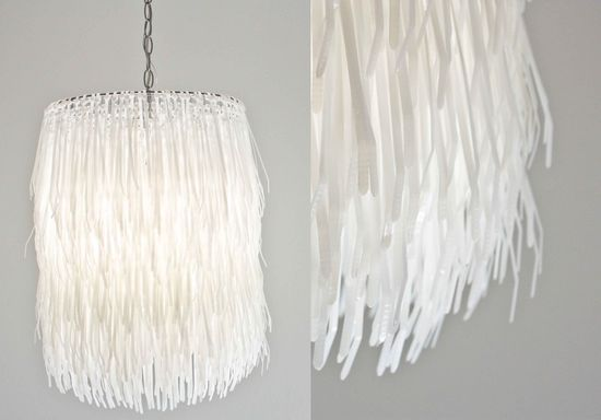 treasuresandtravels – so totally making this for my lamps at home!