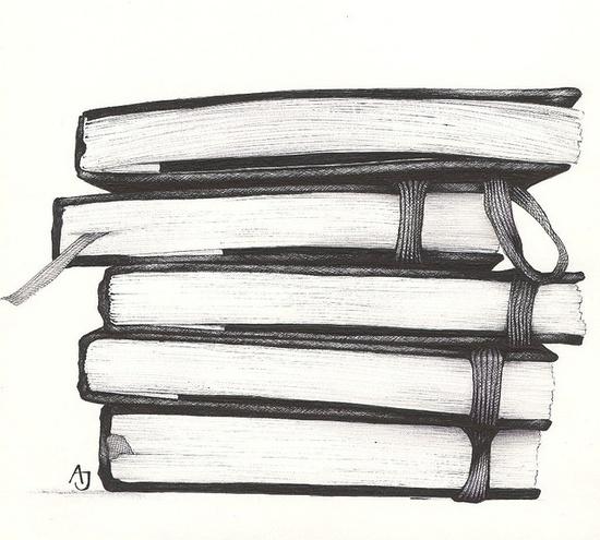 i love notebooks, specifically moleskines.