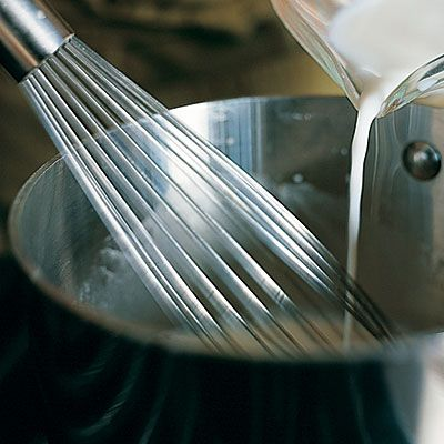 The Most Common Cooking MistakesLearn how to avoid these common mistakes for success every time.