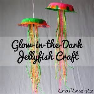 Image detail for -Creative Handmade Gift: Summer Crafts for
