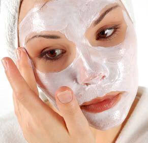 Homemade Face Masks!!.