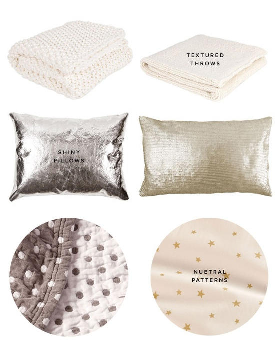 Big News! Zara Home is now available in the US!