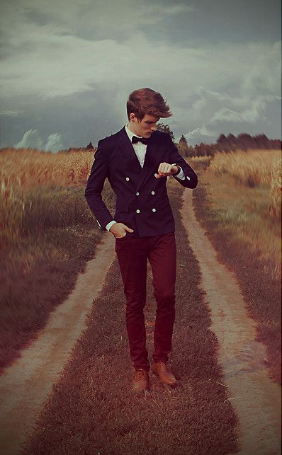 burgundy pants and brown shoes.    #guys #men #fashion #menswear #styling