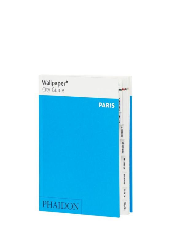 Wallpaper travel guide - Paris from Sussan #relaxwithsussan