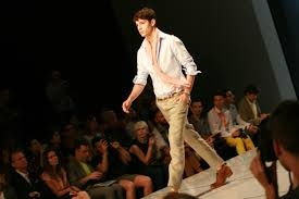mens fashion 2013 - Google Search