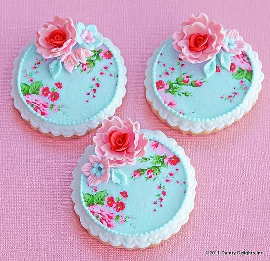 bridal/tea party favors...beautiful!
