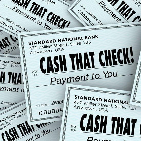 Cash max loans dallas tx image 9