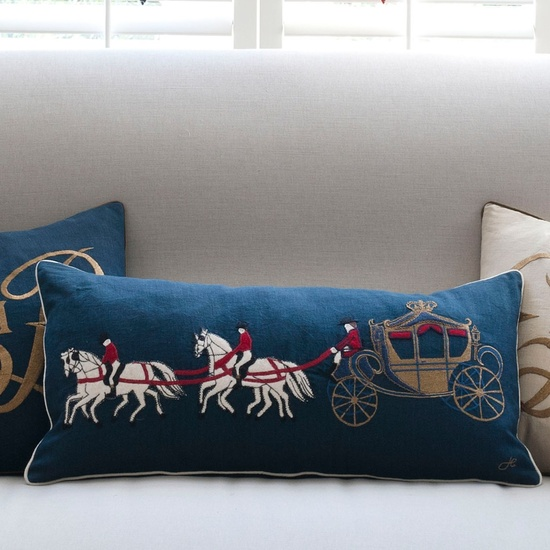 InStyle-Decor.com Beverly Hills Luxury British Designer Pillow, Your Welcome to Check Out Over 3,000 Luxury Hollywood Interior Design Inspirations To Pin,     Share & Inspire Your iFriends Use Our Red Pinterest Speed Pin Button Top Of Each Page Enjoy & Happy Pinning