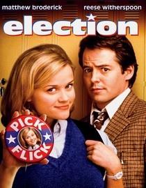 Election. Lmao. Love.