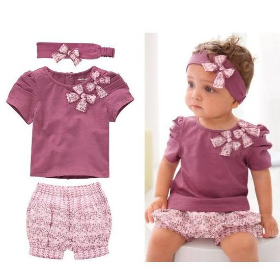 stylish-baby-clothes1.jpg 608×608 pixels