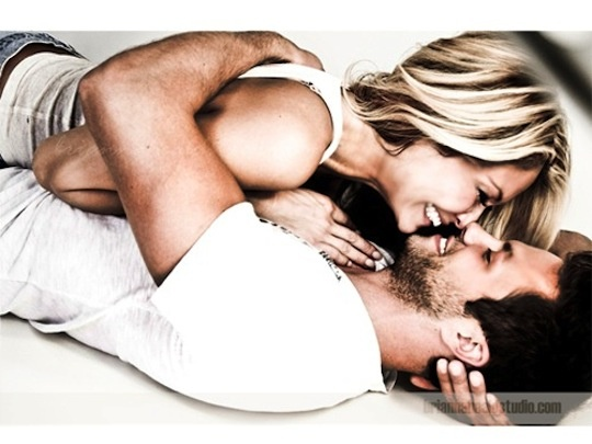 50 examples of couple photos