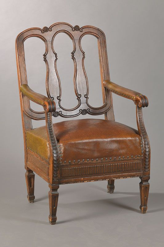 Amazing Antike Und Sammelwürdige Möbel