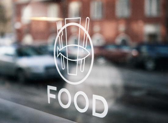 FOOD #food pinterest.com/...