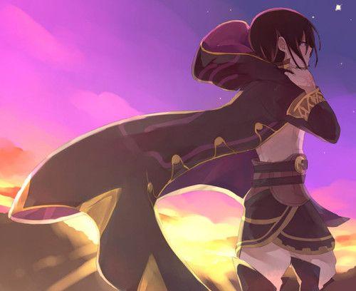 220 Male Avatar Ideas In 2021 Fire Emblem Awakening Fire Emblem Fire Emblem Fates