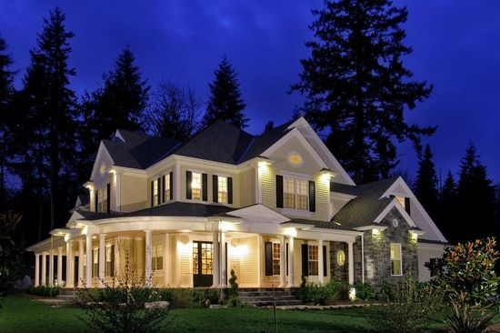 Americas Best House Plans besthouseplans on Pinterest