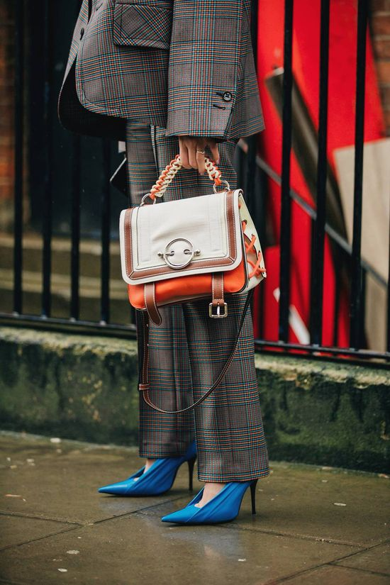 Street style inspiration from around the world Street Style  Board