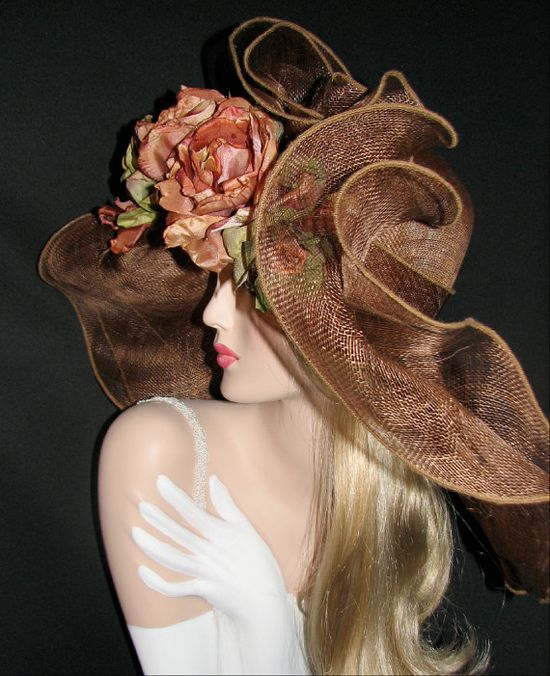 Hat you like from findanswerhere.co...