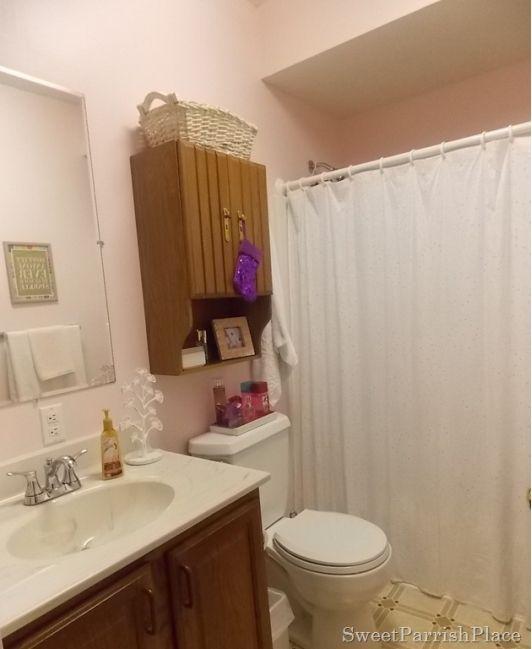 design for bathroom - Home and Garden Design Ideas