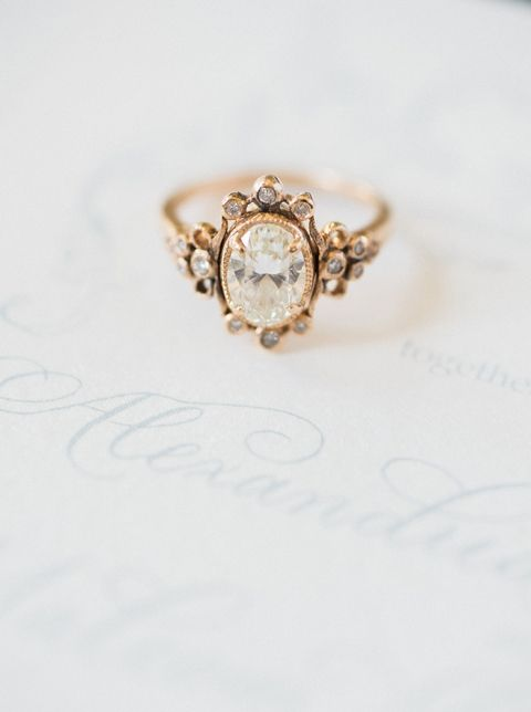 The most beautiful and unique engagement rings. Featuring colored, ethical and budget friendly engagement rings, as well as the classic diamond solitaires. Engagement Rings  Board