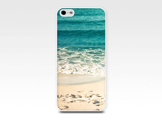 iphone 5s case nautical iphone case beach photography iphone 4 4s 5 5s fine art iphone case ocean iphone case waves iphone case 5s 5 4s 4