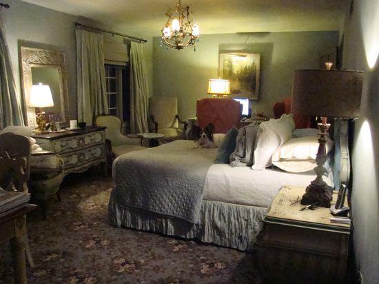 Bedroom~