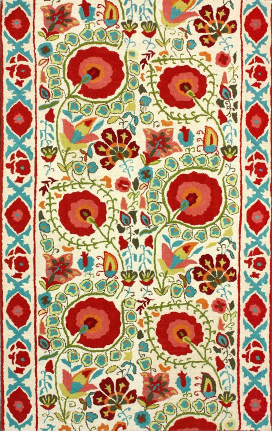 cozy autumn - Cheap Rugs For Sale